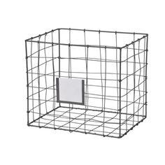 Granit.com - Wire Basket Wall Small | Granit.com