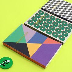 BLANK BOOK    #BLANK BOOK #NOTE #PATTERN #SECONDMANSION #DESIGN #블랭크북 #노트 #패턴 #세컨드맨션 #디자인 #디자인문구