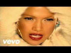 Jennifer Lopez - Jenny from the Block - YouTube