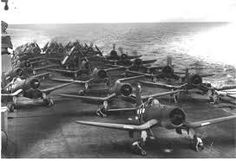 Image result for f4 u corsair pacific