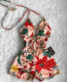 New fashion nova dress sequin Ideas Swag Outfits, Classy Outfits, Outfits For Teens, Chic Outfits, Tumblr Outfits, Girl Outfits, Fashion Outfits, Rompers For Teens, Dress Fashion