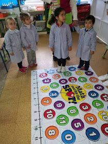 af4c861271d El blog de ABN del CEIP Serafina Andrades – En el curso 2010 11 empezamos