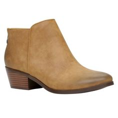 Buy ADAYLIA women's shoes low-mid heels at Call it Spring. Free Shipping! 24.99