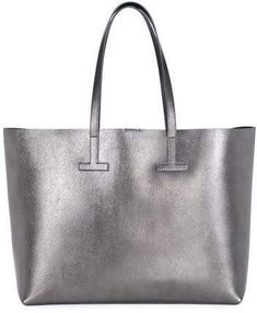 741b3f1fb85a 94 Best WOMEN S BAGS   SHOES images