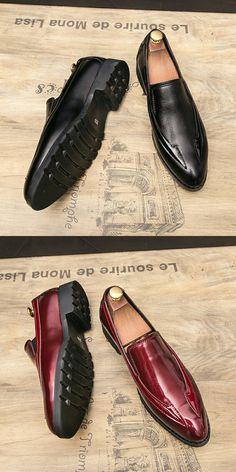 108 Gambar Shoes For S Terbaik