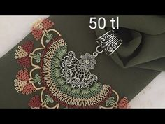 Trending Now, Elsa, Shoulder Bag, Make It Yourself, Crochet, Model, Youtube, Diy Kid Jewelry, Necklaces