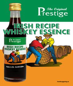 http://hembryggning.se/au-irish-whiskey-50ml-essence.html