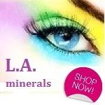 Are You Carpet Ready? Thanks To La Mineral You Are! | The Perfect Smell
