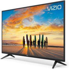 NEW Vizio P602Ui-B3 LCD TV Wall Mounting Screws Set of FOUR 4