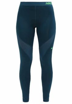Pantalones Deportivos De Mujer Son Imprescindibles  Unos pantalones deportivos de mujer son imprescindibles en cualquier armario. No lo dudes, ninguna otra