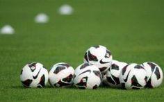 Il punto sul mercato in Serie A: Attenzione a Juve, Milan e Roma