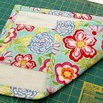 15+ Ways To Make A Burp Cloth
