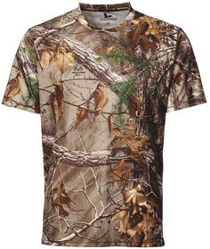 4eaa2a71f3 11 Best Camo T-shirts images in 2016 | T shirts, Tee shirts, Tees