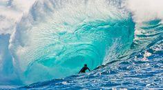 Supers, #Australia. Photo by Rod Owen