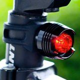 BEST Bike Tail Light! 100% LIFETIME GUARANTEE Money Back, FREE BATTERIES with HIGH INTENSITY Rear Back Light, Fits ALL Bikes, Easy Install No Tools Needed, Waterproof, Quick Release Strap, Limited Time Offer, BUY TODAY Save 50% OFF by