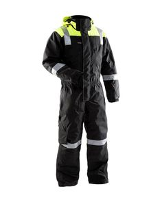 Do you need to buy workwear overalls for your workers? Here at Safety Wear & Signs, you can buy disposable overalls, waterproof overalls, Hi Vis Overalls, and other overalls at very affordable prices. Visit us now!