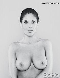 Resultado de imagen de actrices colombianas desnudas