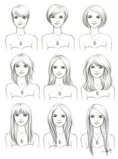 hair grow out