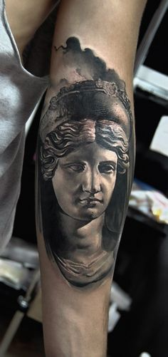 In ancient Roman religion and mythology, Janus is the god ...