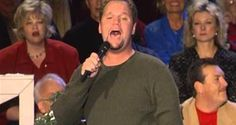 david phelps oh holy night - Bing Videos