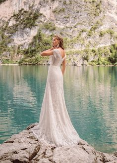 Contact us at 0764 997 289 www. Wedding Dresses, Bride Dresses, Model, Instagram, Beautiful Places, Style, Fashion, Atelier, Swag