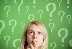 Should you be tested for adult ADHD? http://www.additudemag.com/quiz/5/index.html