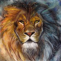 187 Best Challange A images in 2018 | Chronicles of Narnia, Narnia