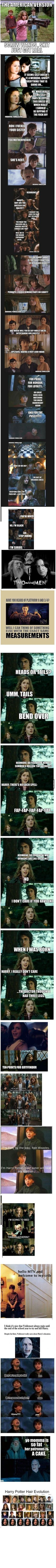 For the love of 9gag http://ibeebz.com