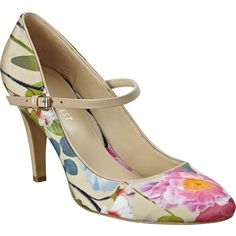 Love these ninewest.