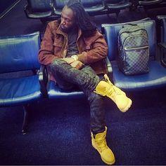 Gully Gad (@Mavado_Gully)   Twitter Gull, Hipster, Twitter, Music, Style, Fashion, Musica, Swag, Moda