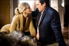 1000 images about the closer on pinterest kyra sedgwick closer and