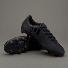 premium selection 137bc 5d887 Botas de Fútbol, Botas para hombre, Nike, adidas, Puma, Joma, Zapatillas de  Fútbol Sala, Tacos