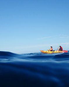 229 Best Maui Kayak Tours images in 2018 | Ankara dress
