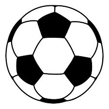 soccer ball drawing - Google Search