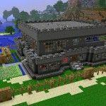 Criador do Minecraft recusa a certificação do jogo para Windows 8