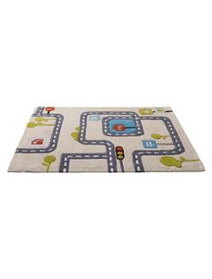 Vertbaudet - Shop online for baby & children's clothes, shoes, maternity wear, school wear & nursery items. Tapis Funky, Funky Rugs, Map Rug, Buy Clothes Online, Future Baby, Decoration, Room Inspiration, Kids Bedroom, Nursery