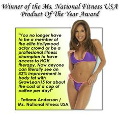 Have the body of your support shortly through this popular call. Go to http://www.lean-abs.net for more inquiry