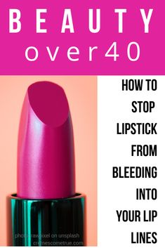 How To Stop Lipstick Bleeding Beauty Over 40 Cremes Come True You are in the right place about natural Beauty Routine Here we offer you the most beaut Skin Makeup, Eyeshadow Makeup, Yellow Eyeshadow, Eyeshadow Palette, Beauty Routine Checklist, Routine Planner, Beauty Over 40, Skin Care Routine For 20s, How To Line Lips