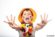 """Laden Sie das lizenzfreie Foto """"tor"""" von bg-pictures zum günstigen Preis auf Fotolia.com herunter. Stöbern Sie in unserer Bilddatenbank und finden Sie schnell das perfekte Stockfoto für Ihr Marketing-Projekt!"""