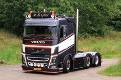 M. de Groot - WSI-Models B.V.