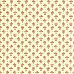 Your place to buy and sell all things handmade Doll House Wallpaper, Decoupage Paper, Vintage Ornaments, Print Paper, Craft Projects, Burgundy, Geek Stuff, Paper Crafts, Scrapbook