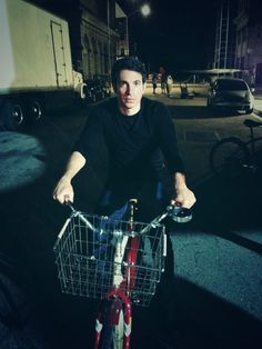 CHRIS MESSINA IS A PUPPY. | Undeniable Proof That Chris Messina Is A Puppy