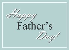 Happy Fathers Day Images: Are you looking Happy Fathers Day Images? If yes, here we are collect beautiful Happy Fathers Day Images 2017 for you. Fathers Day Images Free, Fathers Day Usa, Fathers Day Images Quotes, Happy Fathers Day Funny, Fathers Day Pictures, Fathers Day Crafts, Funny Happy, Father Sday, Wish Quotes