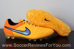 710220af546f 12 Best Nike Hypervenom images | Cleats, Soccer Cleats, Football boots