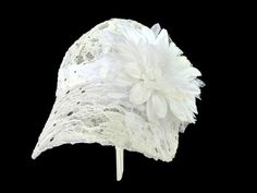 Women's Baseball Hat Baseball Cap Golf Visor Hat in
