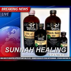 """Black Seed in Islam. Prophet Muhammad (peace be upon him) said: """"There is healing in the black seed for every disease except death. Nigella Sativa Oil, Black Seed, Oil Benefits, Healing Herbs, Natural Health, Natural Remedies, Herbalism, The Cure, Seeds"""