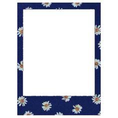 Polaroid frame | We Heart It | overlay, polaroid, and transparent
