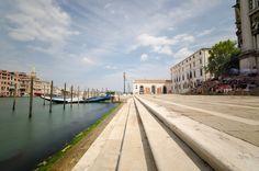 Venice Italia - http://flic.kr/p/P1g6WV