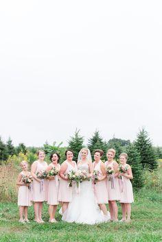 Sarah Garrett Wedding Photo By Stacey Lynn Photography