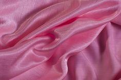 Higgins Rents Duplicity Lt Pink Linen
